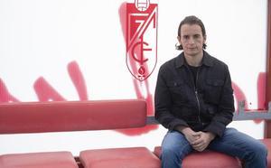 «Lo de este año marca un antes y un después en la historia del Granada Club de Fútbol»