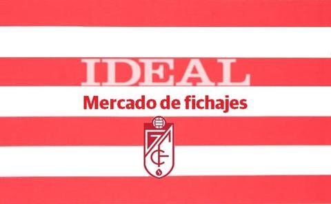 Última hora del mercado del Granada CF: el fichaje de Roberto Soldado ya es oficial