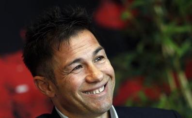 Roberto Valverde, «muy contento» con los fichajes del Granada Femenino