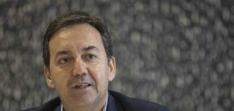 El Granada cuenta con un tope salarial en torno a 34 millones de euros