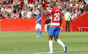 Adrián Ramos recibirá los pagos pendientes y podría ampliar su contrato