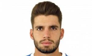 Esteve Peña rescinde su contrato con el Granada