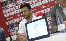 Sigue en directo la rueda de prensa de Diego Martínez y la presentación de Köybasi