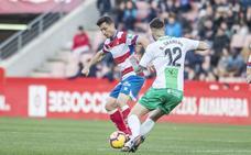 Cuatro de los seis jugadores desvinculados continúan sin encontrar nuevo equipo