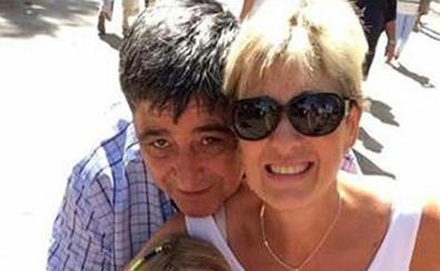 El obispo de Guadix presidirá una misa funeral por la víctima de Lanteira en el atentado de Barcelona y su sobrino