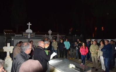 Buena participación en las diferentes actividades organizadas en torno al 31 de octubre en Guadix