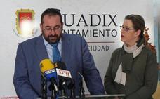 La oferta educativa de Guadix crece con nuevos estudios de trompa en el Conservatorio y un nuevo ciclo de Alfarería en la Escuela de Arte