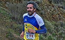El Ayuntamiento felicita a Manuel Jabalera, campeón de España de Orientación