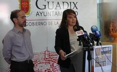 El I Encuentro de Centros de Estudios Locales de Andalucía Oriental de este viernes homenajeará al historiador Carlos Asenjo Sedano