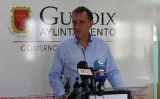 El Ayuntamiento recibe la autorización de Cultura para el reasfaltado de la Avenida Medina Olmos