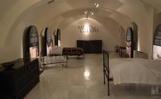 El Hospital Real de Guadix se visitará gratis en junio