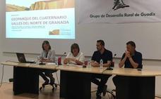 Los municipios del Geoparque evalúan la marcha de la candidatura