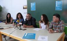 Guadix acoge el próximo 28 de junio la I Jornada municipal Conductas Adictivas