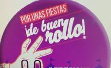 Suspenden un concierto de raperos en Guadix por acosar a una funcionaria
