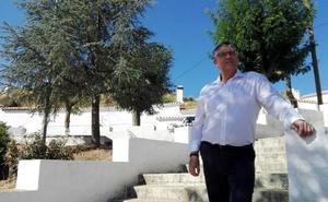 El PP propone a Cascamorras como Patrimonio Cultural Inmaterial de España