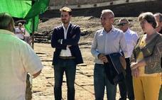Cultura dará protección BIC a la Fiesta del Cascamorras de Guadix y Baza antes de final de año