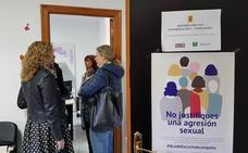 El Centro Municipal de Información a la Mujer de Guadix ha atendido 270 consultas por violencia de género este año