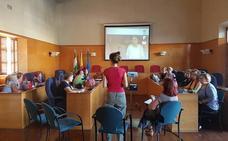Guadix liderará un cambio por la salud global