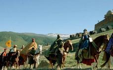 La Calahorra acoge el III Coloquio AlVelAl sobre los castillos señoriales