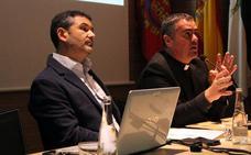 Comienza la Semana de Teología en la ciudad de Guadix