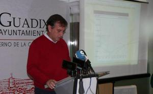 El Ayuntamiento reduce notablemente la deuda de la ciudad