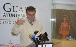Aprobadas en Junta de Gobierno Local la concesión de subvenciones a asociaciones deportivas