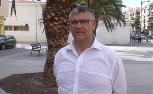 El PP exige que se vuelva a abrir el Centro de Participación Activa de Guadix los domingos
