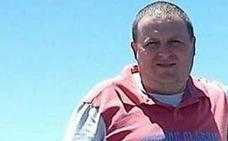 Buscan a un hombre de 48 años desaparecido