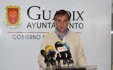 El Ayuntamiento anuncia el asfaltado de Medina Olmos y la remodelación de calles en Bácor