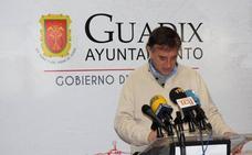 Alumnado de la UGR puede solicitar hacer sus prácticas en Guadix