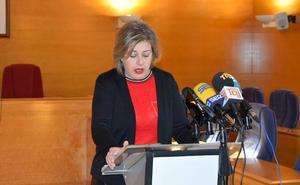 El Ayuntamiento recurrirá la devolución de casi 300.000 euros de la piscina cubierta