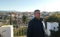 El PP denuncia el abandono de los Cerros de Medina durante este mandato municipal