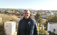 El PP denuncia la falta de inveresiones en el barrio de Las Cuevas