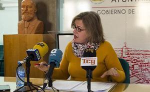 Guadix aprueba en pleno los presupuestos para 2019