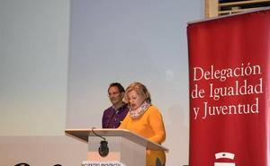 Guadix acoge hoy el encuentro provincial 'Proyecto Cantera' de la Diputación