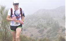 El Trail Run Desierto de Gorafe 2019 se celebrará el próximo 22 de septiembre, ampliando la participación a nuevos públicos