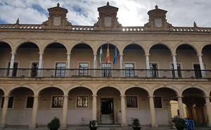 Aprobadas en Junta de Gobierno Local facturas para pago a proveedores por valor de casi 40.000 euros