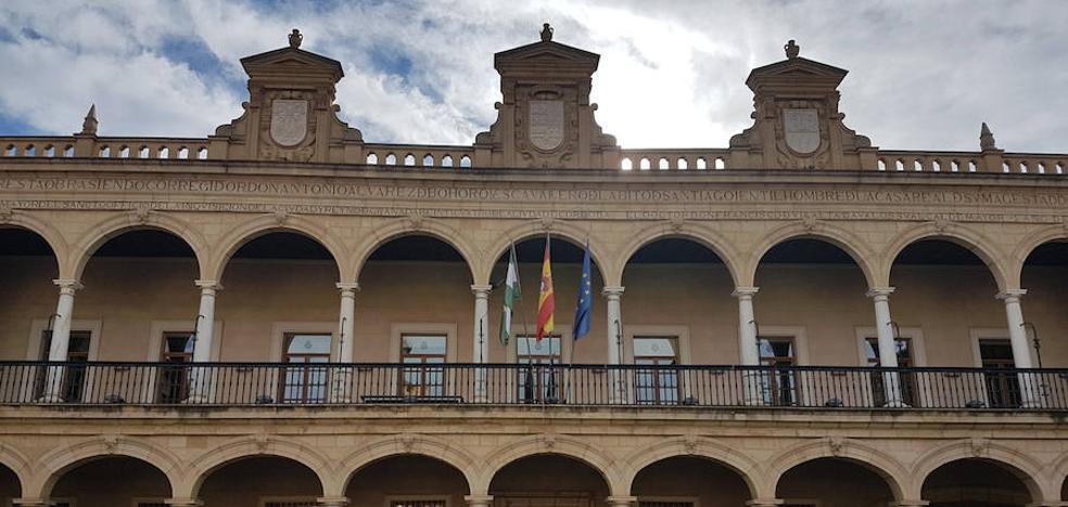Aprobadas en Junta de Gobierno Local facturas para pago a proveedores por valor de algo más de noventa y tres mil euros