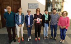 El PSOE se compromete a convertir la Azucarera en un espacio cultural de la ciudad