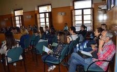 El CMIM coordina un curso dirigido a profesionales sobre secuelas neuropsicológicas en víctimas de violencia de género