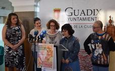 Inclusión y visibilidad se dan la mano en la obra teatral 'La troupe de las narices' de la Asociación San José