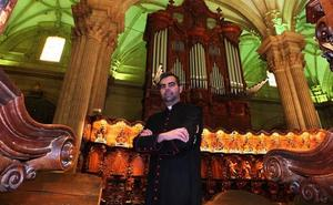 El Hospital Real acoge este sábado la conferencia 'La música en la catedral de Guadix en los siglos XVI y XVII'