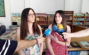 La Biblioteca Municipal de Guadix pone en marcha el Proyecto 'Biblioteca Humana'