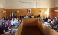 El Ayuntamiento de Guadix aprueba en pleno su estructura para esta nueva legislatura