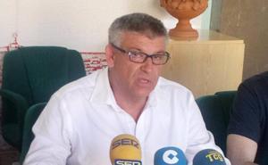 La concejalía de Salud del Ayuntamiento de Guadix pone en marcha la campaña de verano 'Llévate bien con la salud'