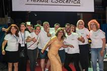 Fashion Night en Tena Sicilia