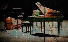 Se estrena la Orquesta de Cámara «Marquesado del Zenete» con un concierto en Aldeire, el lunes 5 de agosto