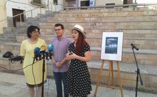 Guadix celebrará la 'Noche de los Micros Abiertos' el próximo 11 de agosto