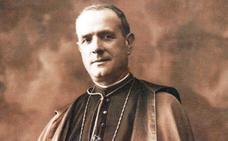 La diócesis de Guadix celebrará el Año Jubilar del beato Manuel Medina Olmos