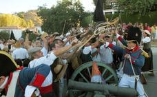 La Peza invita a Guadix a sumarse a la celebración del Alcalde Carbonero